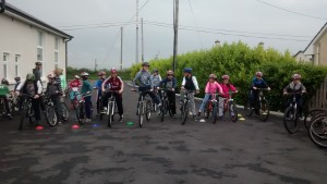 safe cycling 1