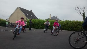 safe cycling 2